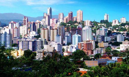 As 7 melhores cidades para se morar perto de Porto Alegre