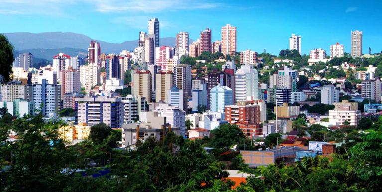 As 7 melhores cidades para se morar perto de Porto Alegre - Blog Concisa 96a4bf26359