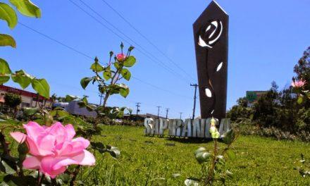 Guia: Cultura e Lazer em Sapiranga