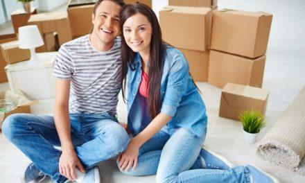 8 dicas para quem vai comprar o seu primeiro imóvel
