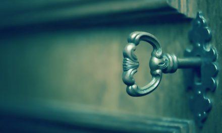 5 passos para conquistar o apartamento dos sonhos