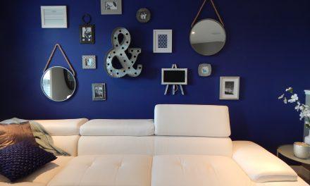 Como decorar o seu apartamento sem um arquiteto decorador