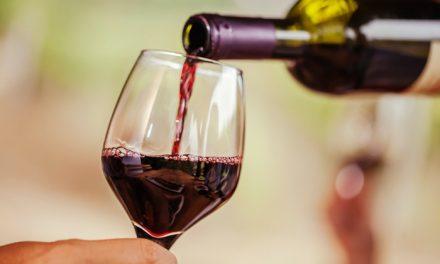 4 vinhos da Serra Gaúcha para experimentar neste inverno