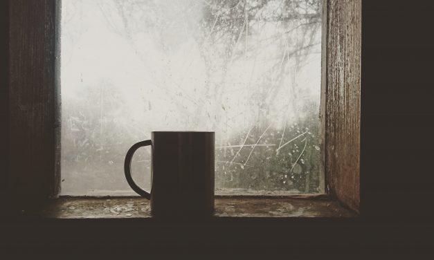 6 coisas que podem deixar sua casa mais quentinha neste inverno