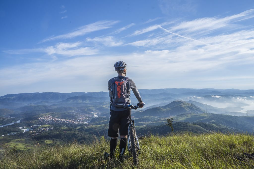Como usar mais a bicicleta no seu dia a dia2