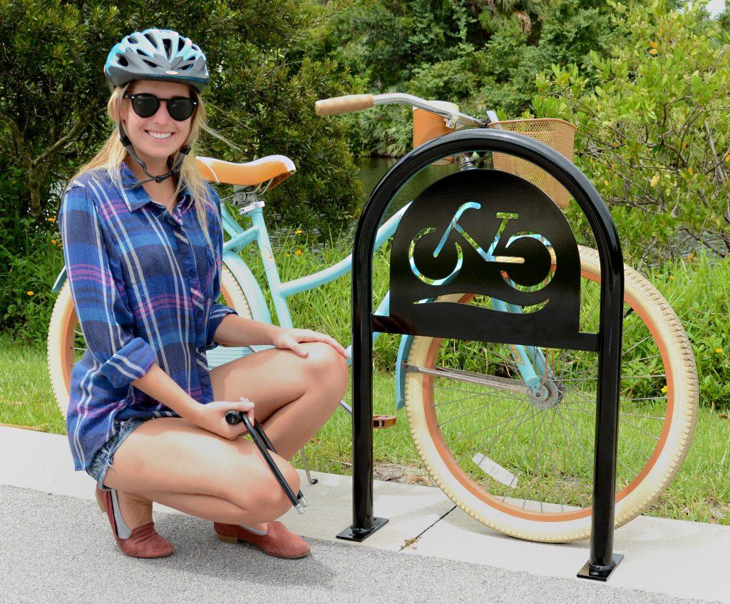 Como usar mais a bicicleta no seu dia a dia5
