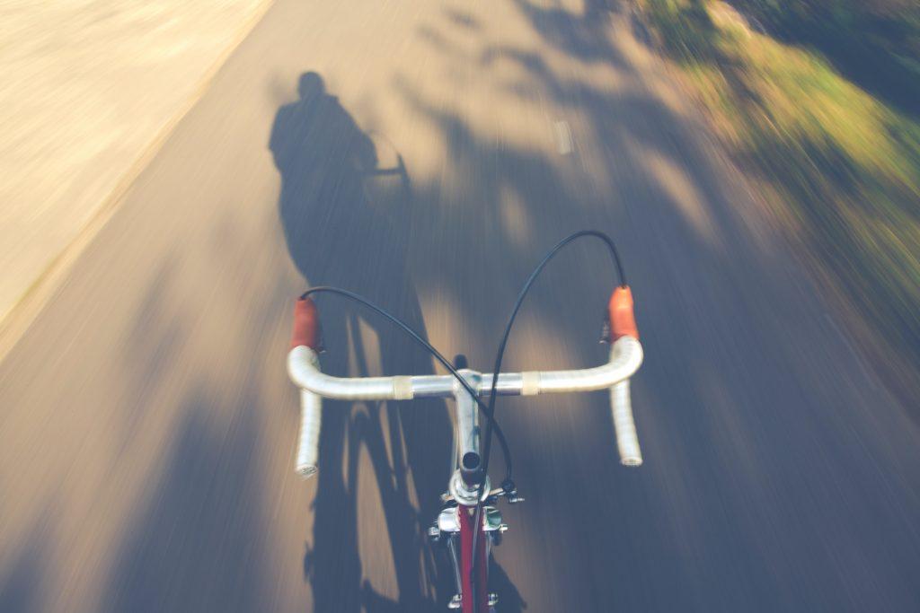 Como usar mais a bicicleta no seu dia a dia6