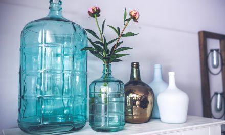 Decoração: 3 coisas que fazem toda a diferença no seu apartamento