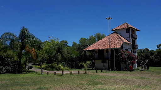 Parque Imperatriz - São Leopoldo