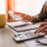 2019: o ano para organizar a vida financeira e comprar um imóvel