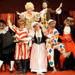 5 programas culturais para curtir o Vale do Sinos