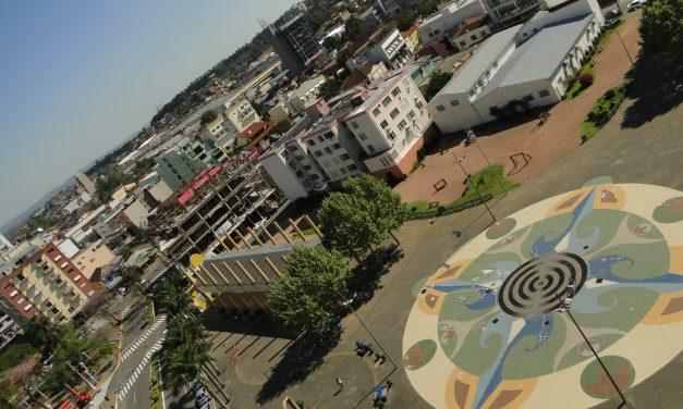 4 bons motivos para escolher morar em Campo Bom