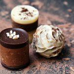 Clima de Páscoa: 3 lojas de chocolate para conhecer no Vale do Sinos
