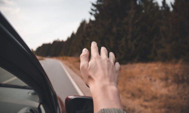 Feriadão: 5 cuidados com o carro antes de pegar a estrada