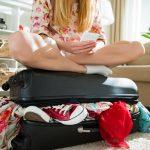 Feriadão de Corpus Christi: 5 dicas para organizar a mala