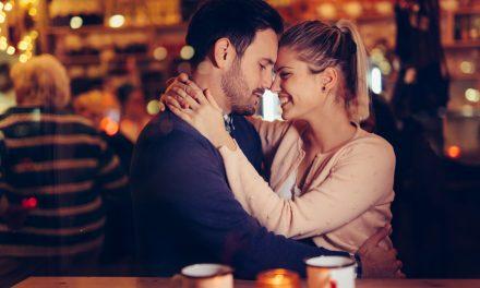 Dia dos Namorados no Vale do Sinos: 4 lugares para ir a dois