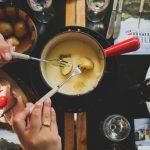 Saiba onde comer fondue no Vale do Sinos neste inverno