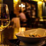 4 restaurantes que você precisa conhecer em Novo Hamburgo