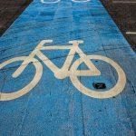 Saiba por que morar em frente a uma ciclovia é uma boa ideia