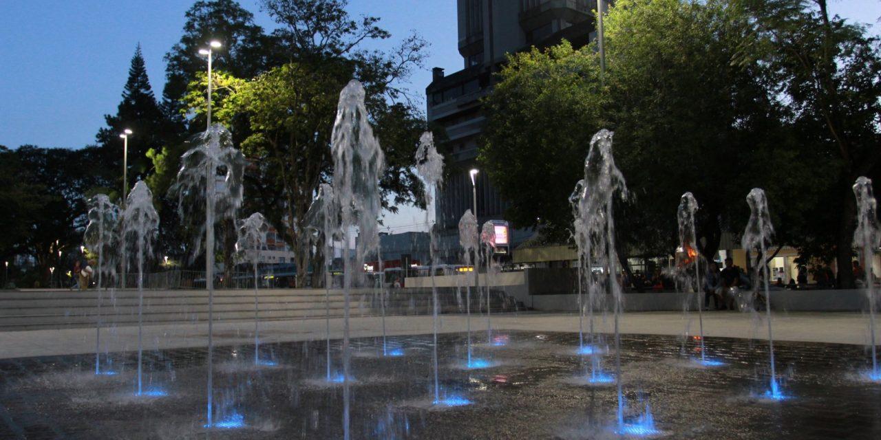 Quer sair de Porto Alegre? Conheça Novo Hamburgo, um ótimo lugar para viver!