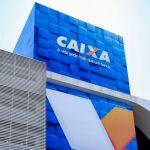 CAIXA amplia medidas para o mercado imobiliário