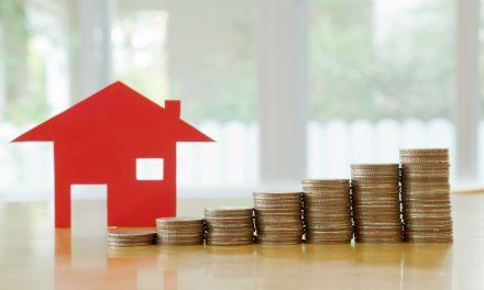 Investimento seguro? No mercado imobiliário você encontra!