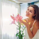 Primavera: 4 flores para decorar seu apartamento