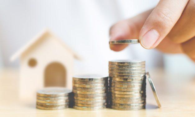 Novo Hamburgo: 4 dicas para investir com segurança no mercado imobiliário