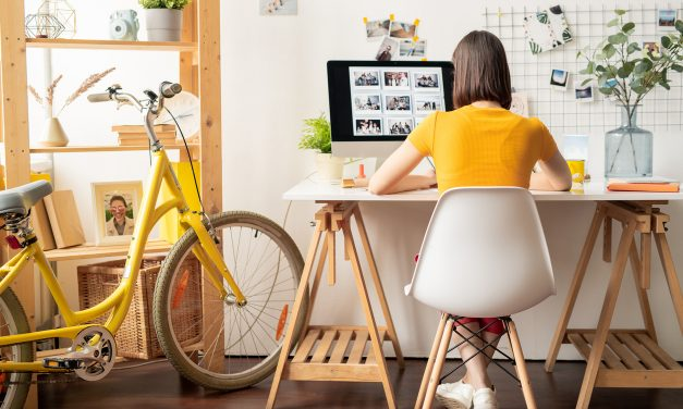 Do it yourself: 4 dicas para decorar o seu apartamento economizando