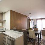 Apartamentos decorados: 4 vantagens de visitá-los antes da compra