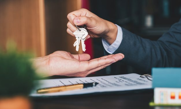 Quer investir em imóveis em 2021? Conheça as oportunidades